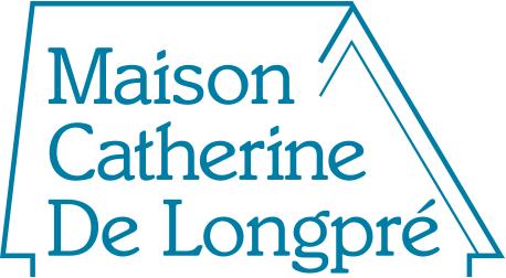 Maison Catherine De Longpré